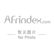 Changzhou Dingang Metal Material Co., Ltd.